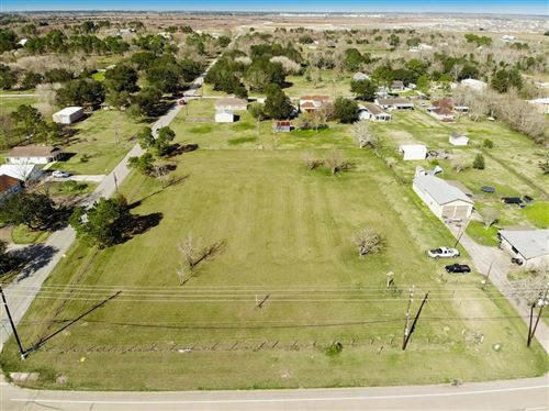 Photo of 0 FM1764, Santa Fe, TX 77501 (MLS # 45469940)