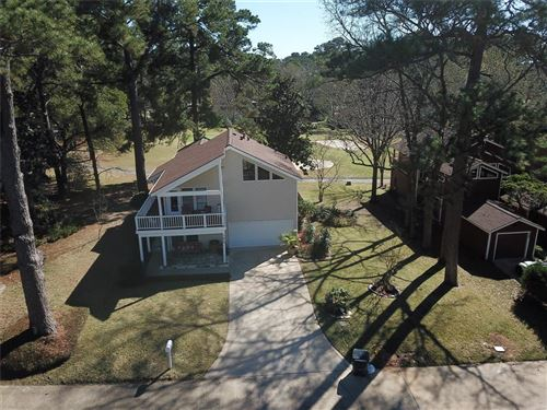 Photo of 170 April Wind Court, Conroe, TX 77356 (MLS # 29544941)