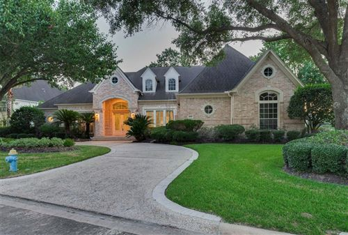 Photo of 5507 Pristine Park Court, Houston, TX 77041 (MLS # 4785941)