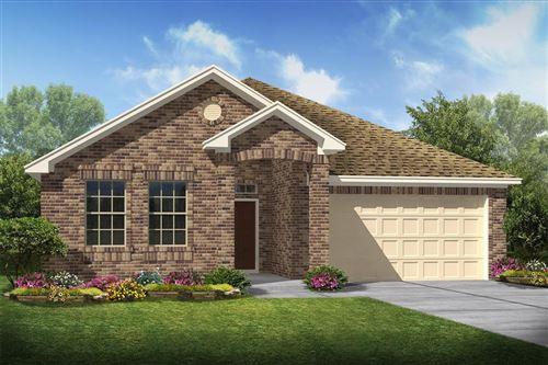 Photo of 30454 Butternut Oak Lane, Magnolia, TX 77355 (MLS # 34290942)