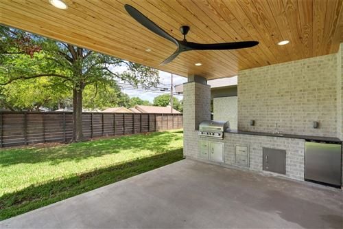 Tiny photo for 1346 Chamboard Lane, Houston, TX 77018 (MLS # 43402942)