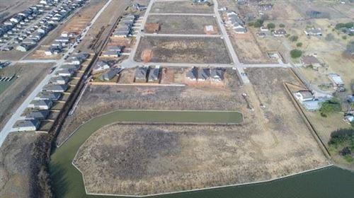Photo of 0000 TBD, Willis, TX 77318 (MLS # 70222943)