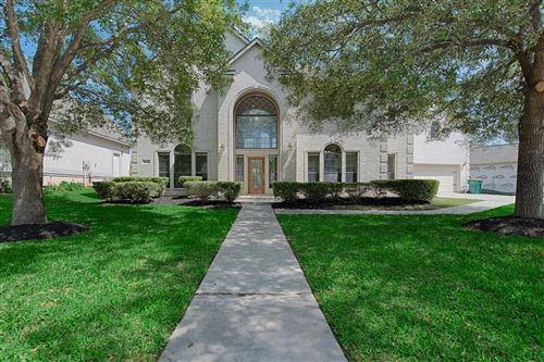 Photo of 686 Edgewood Drive, Montgomery, TX 77356 (MLS # 74292943)