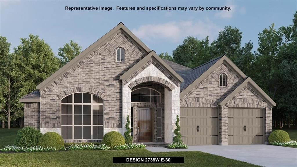 18830 Capalona Court, New Caney, TX 77357 - MLS#: 52357943