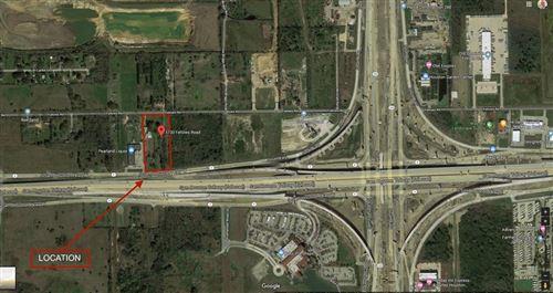 Photo of 1730 Fellows Road, Houston, TX 77047 (MLS # 31827944)