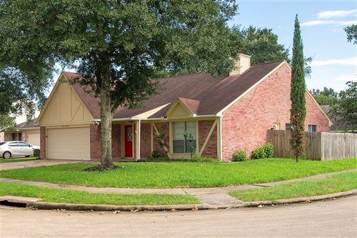 Photo of 13315 Bridgepath Court, Houston, TX 77041 (MLS # 69251944)