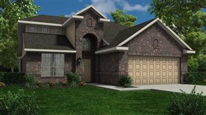 Photo of 5181 Dry Hollow Drive, Alvin, TX 77511 (MLS # 52011945)