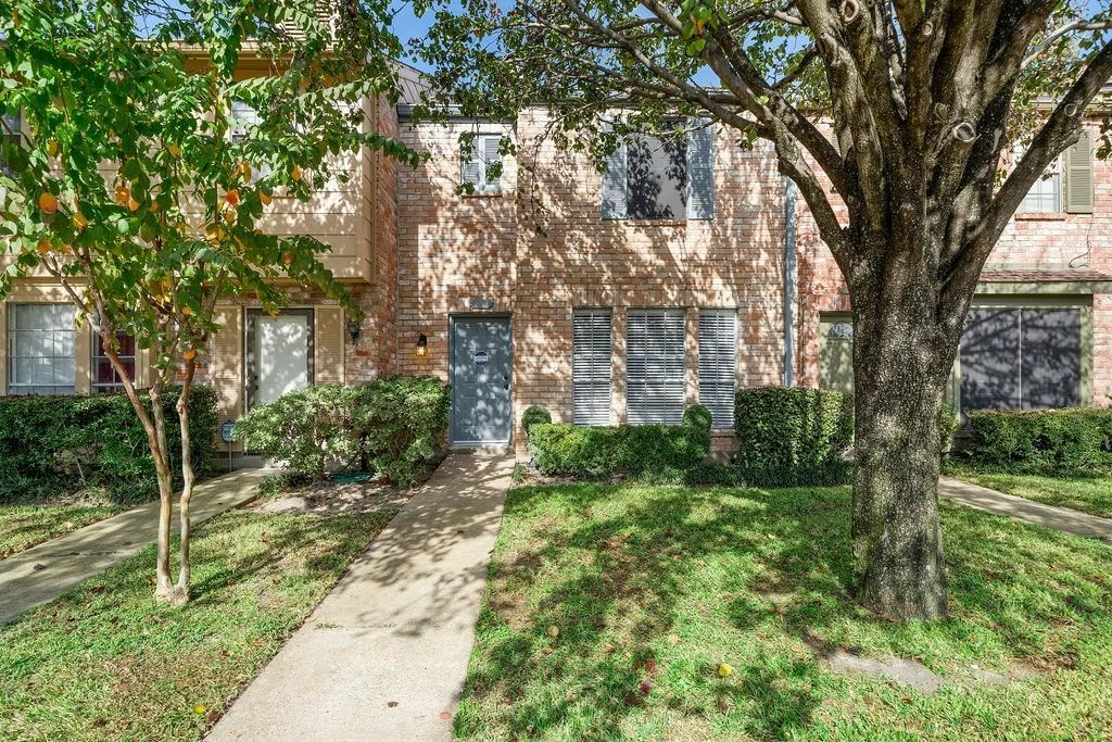 5800 Lumberdale Road #83 UNIT 83, Houston, TX 77092 - MLS#: 11321945