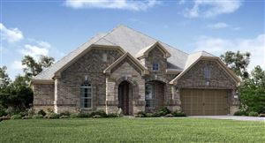 Photo of 9307 Providence Bend Lane, Porter, TX 77365 (MLS # 31321946)