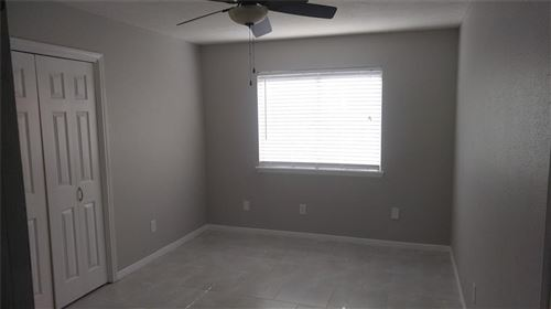 Tiny photo for 8622 Spring Green Drive, Houston, TX 77095 (MLS # 64955946)