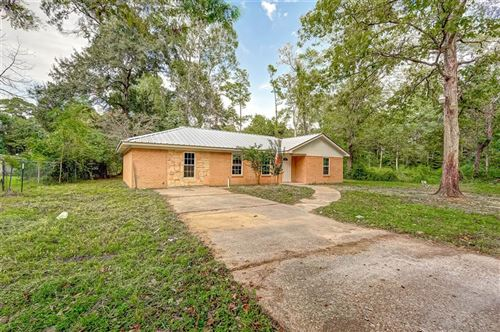 Photo of 25632 Pinewood Drive, Splendora, TX 77372 (MLS # 77432946)