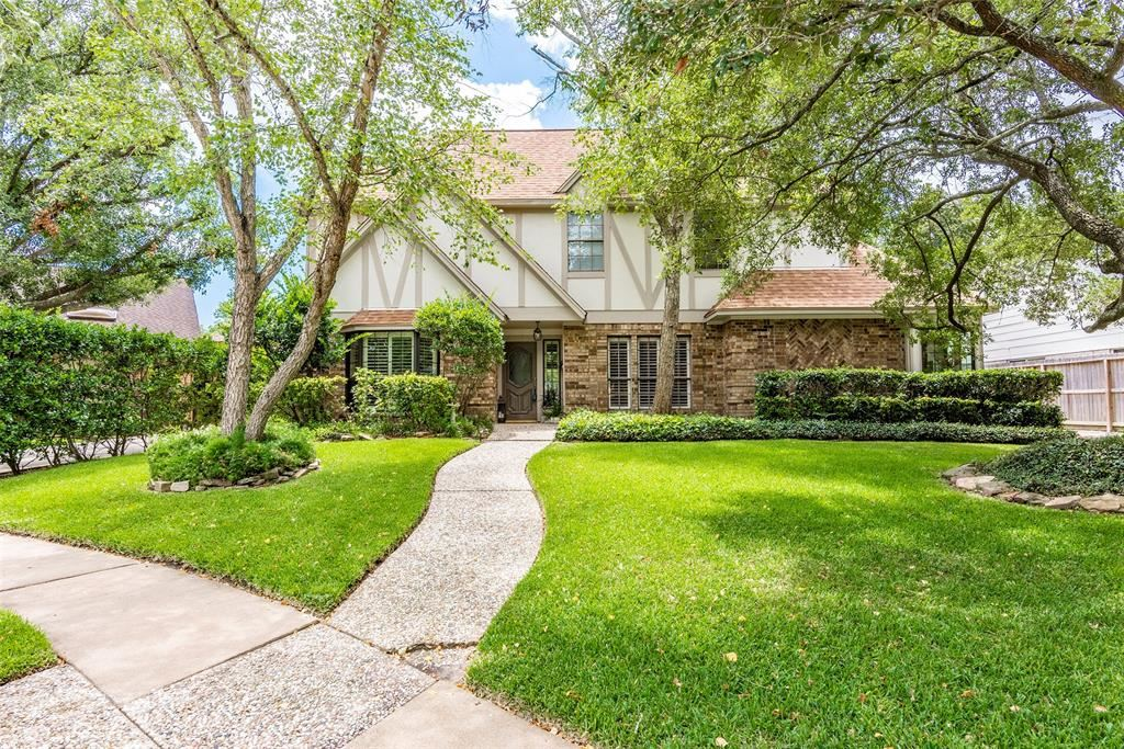 15011 Coral Sands Drive, Houston, TX 77062 - #: 19459946