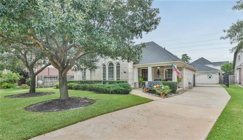 Photo of 14026 Prospect Point Drive, Cypress, TX 77429 (MLS # 16789948)