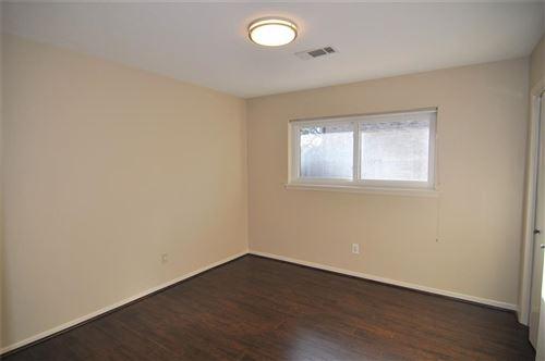 Tiny photo for 12614 Vindon Drive, Houston, TX 77024 (MLS # 49006948)