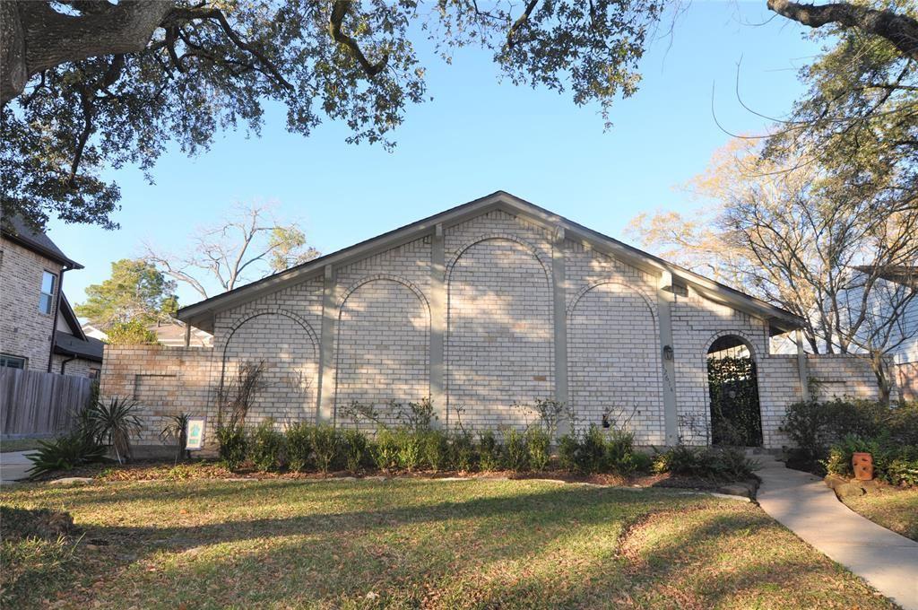 Photo for 12614 Vindon Drive, Houston, TX 77024 (MLS # 49006948)