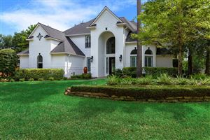 Photo of 19 Hunters Crossing Court, The Woodlands, TX 77381 (MLS # 5630950)