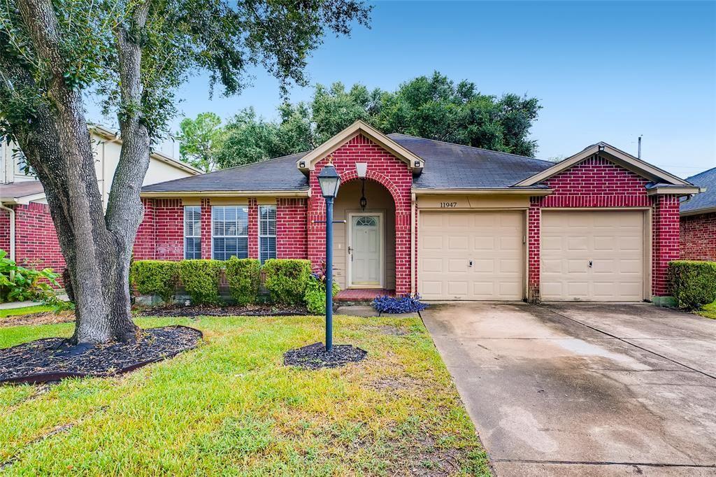 11947 Swords Creek Road, Houston, TX 77067 - MLS#: 94818950