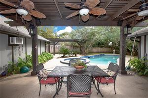 Photo of 1522 San Sebastian Lane, Nassau Bay, TX 77058 (MLS # 46013951)