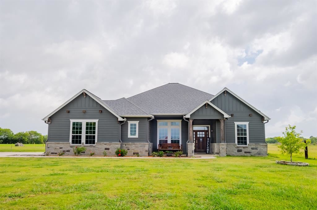 3921 Lord Road, Crosby, TX 77532 - MLS#: 27415951