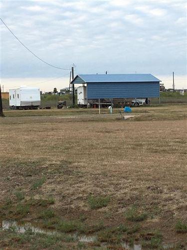 Photo of 14434 Chimaera Street, Sargent, TX 77414 (MLS # 44117952)