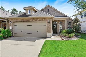 Photo of 30734 Lavender Trace Drive, Spring, TX 77386 (MLS # 27933953)
