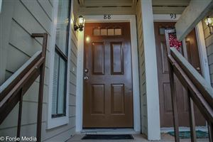 Photo of 3500 Tangle Brush Drive #88, The Woodlands, TX 77381 (MLS # 54862953)