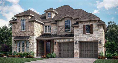 Photo of 3430 Oakheath Manor Way, Porter, TX 77365 (MLS # 26504955)