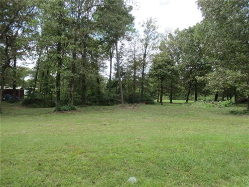 Photo of LOT 349 Acorn Lane Drive, Point Blank, TX 77364 (MLS # 39342955)