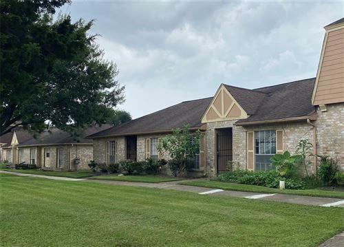Photo of 7219 Cook Road, Houston, TX 77072 (MLS # 80004955)