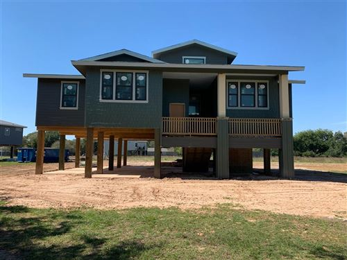 Photo of 4507 Todville, Seabrook, TX 77586 (MLS # 94240955)