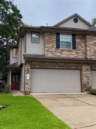 Photo of 18 Whitekirk Place, Magnolia, TX 77354 (MLS # 38564956)