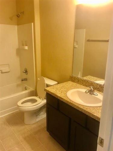 Tiny photo for 633 27th Avenue, Texas City, TX 77590 (MLS # 47471956)