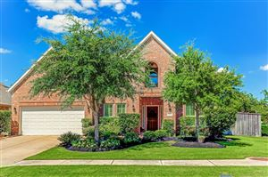 Photo of 28634 Pleasant Forest Drive, Katy, TX 77494 (MLS # 77758956)