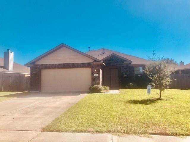 Photo for 633 27th Avenue, Texas City, TX 77590 (MLS # 47471956)