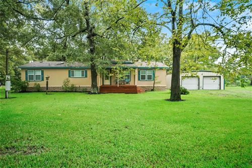 Photo of 24460 Needham Road, Porter, TX 77365 (MLS # 25409957)