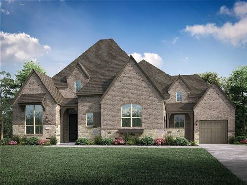 Photo of 104 Casterly Green Court, Montgomery, TX 77316 (MLS # 39573957)