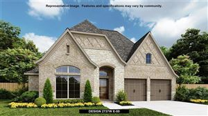 Photo of 3302 Dovetail Hollow Lane, Kingwood, TX 77365 (MLS # 6252957)