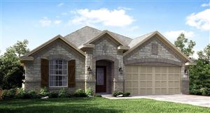 Photo of 20110 New Sunrise Trail, Cypress, TX 77433 (MLS # 33317958)