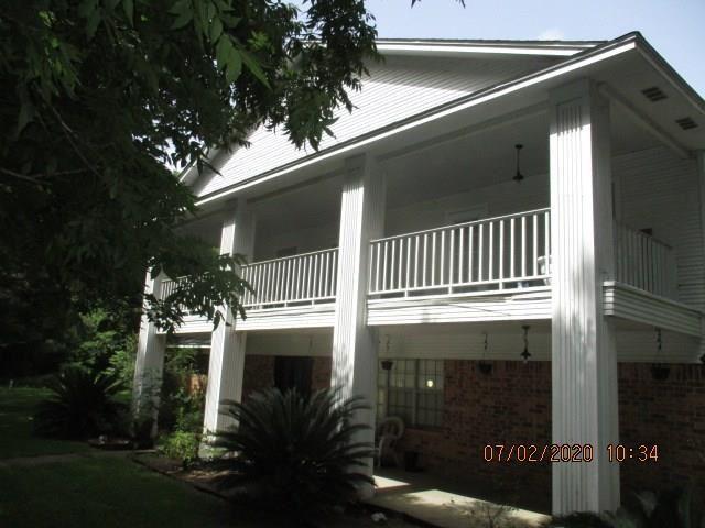 7710 Iowa Colony Boulevard, Rosharon, TX 77583 - MLS#: 46197958
