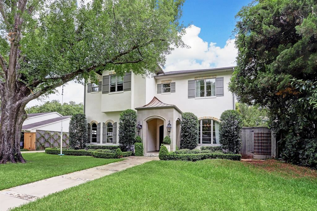 6206 Valley Forge Drive, Houston, TX 77057 - MLS#: 80994958