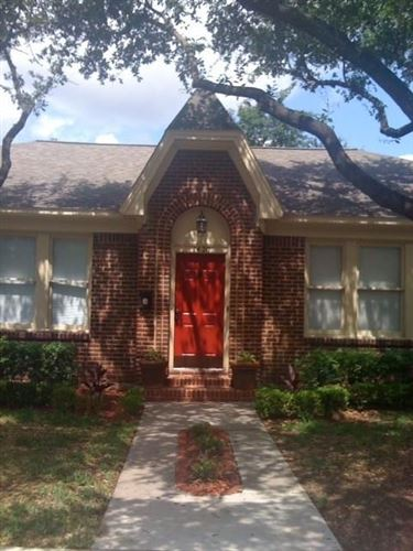 Photo of 1420 Stanford Street #2, Houston, TX 77019 (MLS # 4291959)