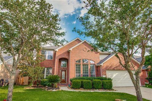 Photo of 15311 Duncan Grove Drive, Cypress, TX 77429 (MLS # 11921960)
