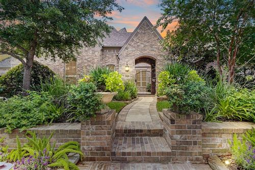 Photo of 19606 Star Haven Drive, Cypress, TX 77433 (MLS # 39894960)