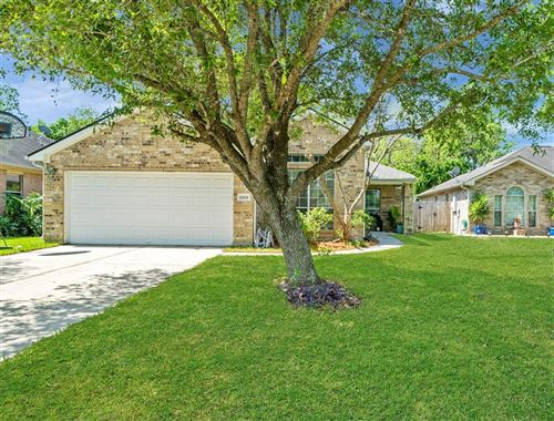 Photo of 1204 Halls Bridge, League City, TX 77573 (MLS # 36911961)