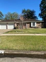 Photo of 171 White Cedar Street, Houston, TX 77015 (MLS # 57899961)