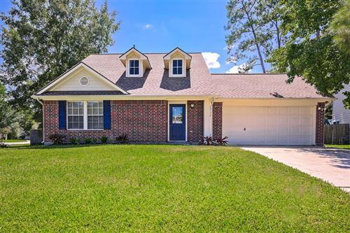 Photo of 18178 Woodsdale Court, Porter, TX 77365 (MLS # 63494961)