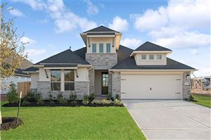 Photo of 7710 Timberside Drive, Pearland, TX 77581 (MLS # 3270962)