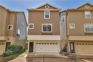 Photo of 3313 Clearview Circle, Houston, TX 77025 (MLS # 38974962)