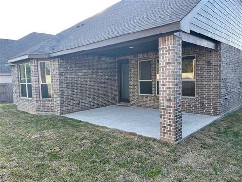 Photo of 5826 Banfield Canyon Lane, Porter, TX 77365 (MLS # 70801962)