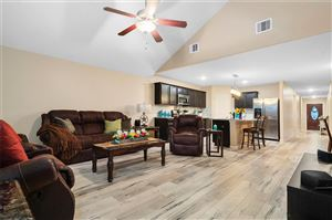 Tiny photo for 16515 Silla Ridge Court, Houston, TX 77049 (MLS # 16600963)